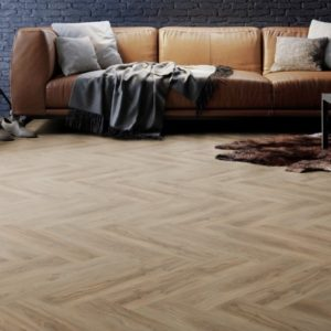 Parquetry Dryback