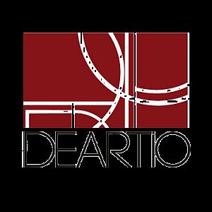 Deartio