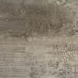 Виниловые покрытия для стен