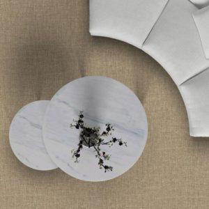 Fabric (ткань)