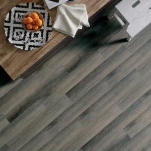 Aroq (Wood)