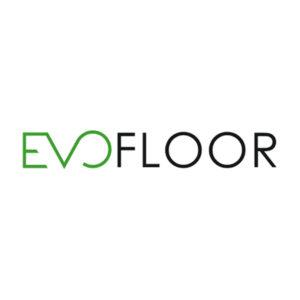 EvoFloor